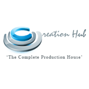 Creation Hub Multimedia Pvt. Ltd. - Web Development company logo