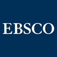 Ebsco Information Services India Pvt. Ltd. - Analytics company logo