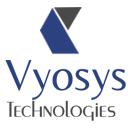 Vyosys Technologies- Mobile App Development Company In Noida- Delhi- India - Digital Marketing company logo
