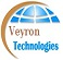 Veyron Technologies Pvt Ltd - Technology Consulting company logo