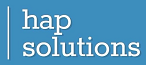 HAP Solutions Pvt Ltd. - Business Intelligence company logo