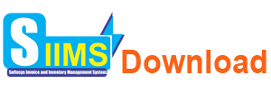 Softosys Solutions Pvt. Ltd - Data Management company logo