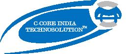C-CORE INDIA TECHNOSOLUTION PRIVATE LIMITED - Search Engine Marketing company logo
