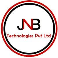 JNB Technologies pvt Ltd - Search Engine Marketing company logo