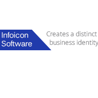 Infoicon Software Private Limited - Virtual Reality company logo