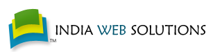 India Web Solutions - Enterprise Security company logo