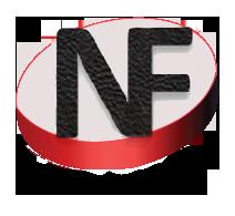 NUVOFINN TECHNOLOGIES - Business Intelligence company logo