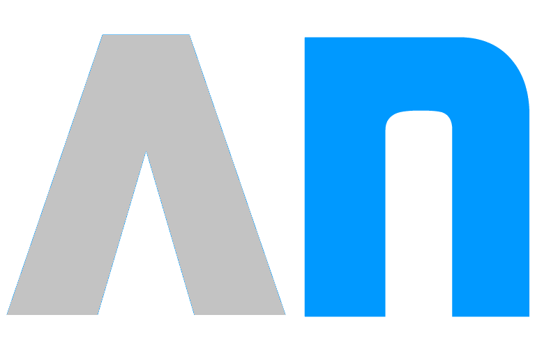 Antrix Networks Private Limited - Artificial Intelligence company logo