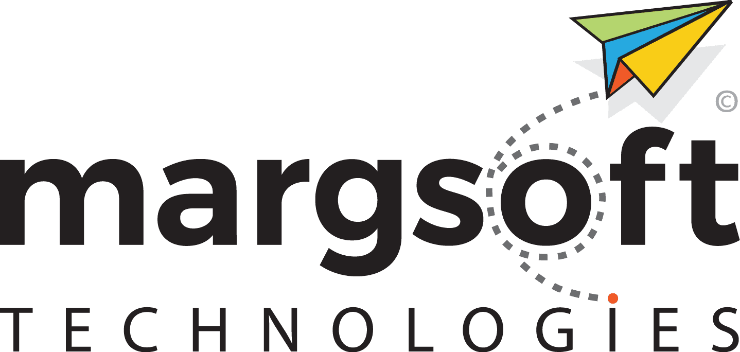 MARGSOFT Technologies (P) Limited - Software Solutions company logo