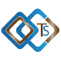 Techly Solutions Pvt. Ltd. - Email Marketing company logo