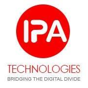 IPA Technologies Pvt Ltd - Digital Marketing company logo