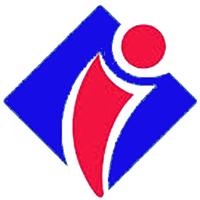 Inzeal Infotech Pvt. Ltd. - Outsourcing company logo