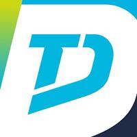 Tech Data Advanced Solutions (India) Pvt. Ltd. - Software Solutions company logo