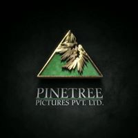 Pine Tree Pictures Pvt Ltd - Management company logo