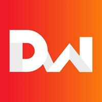 Designoweb Technologies PVT. LTD. - Mobile App company logo