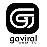 Gaviral Gamtec Private Limited - Cloud Services company logo