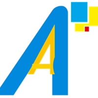Karzam Technologies - Automation company logo