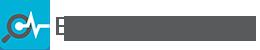 Easy Data Analytics Technology Pvt. Ltd. - Big Data company logo