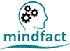 Mindfact Software Development Pvt. Ltd. - Software Solutions company logo