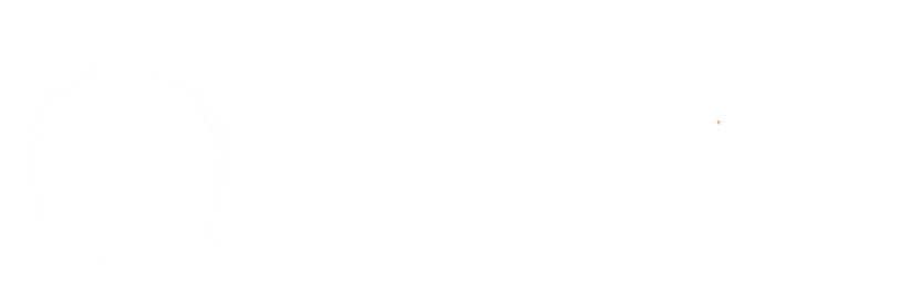 tidyquant private limited - Big Data company logo