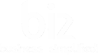 Biz Technologies Pvt. Ltd. - Machine Learning company logo