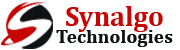 Synalgo Technologies Pvt. Ltd. - Content Management System company logo