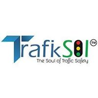 Trafiksol ITS Technologies Pvt. Ltd. - Analytics company logo