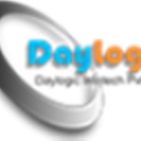 Daylogic Infotech Pvt Ltd - Augmented Reality company logo