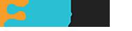 ColorText Digital Solutions Pvt. Ltd. - Cloud Services company logo