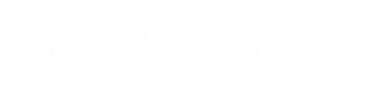 Noran Soft Pvt. Ltd. - Software Solutions company logo