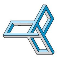 Datacomp Web Technologies India Pvt Ltd - Testing company logo