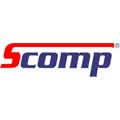 Sapphire Computech Private Limited - Human Resource company logo