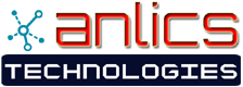 Anlics Technologies Pvt. Ltd. - Web Development company logo