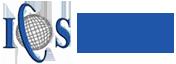 Innovation Communications Systems Ltd. - Mobile App company logo