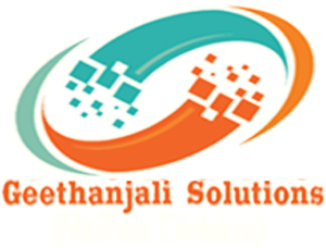 Pramodanjali Technologies Pvt. Ltd.(247LCS .com) - Digital Marketing company logo