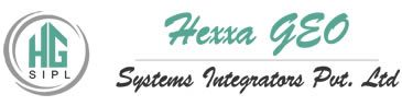 Hexxa Geo Systems Integrators Pvt. Ltd. - Erp company logo