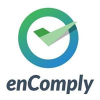 GST Software - enComply - Analytics company logo