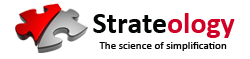 Strateology (Colosseum Group) - Erp company logo