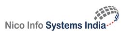 Nico Info Systems India - Mobile Marketing company logo