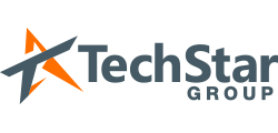 TechstarGroup - Analytics company logo