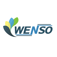 Wenso Creative Solutions Private Limited - Testing company logo