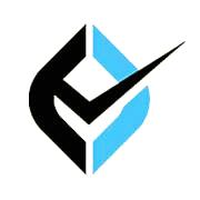SmartDocs Business Solutions Pvt Ltd. - Robotic Process Automation company logo