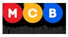 Myclassboard Educational Solutions Pvt Ltd. - Mobile App company logo