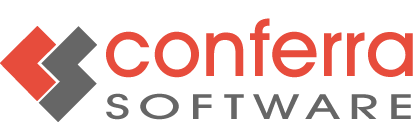 Conferra Software Solutions Pvt Ltd. - Business Intelligence company logo