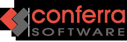 Conferra Software Solutions Pvt Ltd. - Big Data company logo