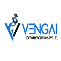 Vengai Software Solutions Pvt Ltd - Mobile App company logo