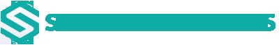 Syntek Solutions - Logo Design company logo