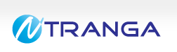 Ntranga IT Services Pvt Ltd - Erp company logo