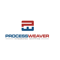 Processweaver Shipping Solutions - Sap company logo