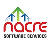 Nacre Software Services - Human Resource company logo